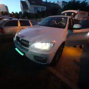 BMW X6 - Zabouchlé klíče - otevřeno bez poškození. Jezdím NON-STOP 24/7 v Brně a okolí (Jižní Morava).