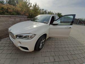 Otevření BMW - Brno Bystrc